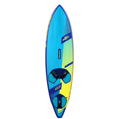 JP Australia Ultimate Wave Pro 2021