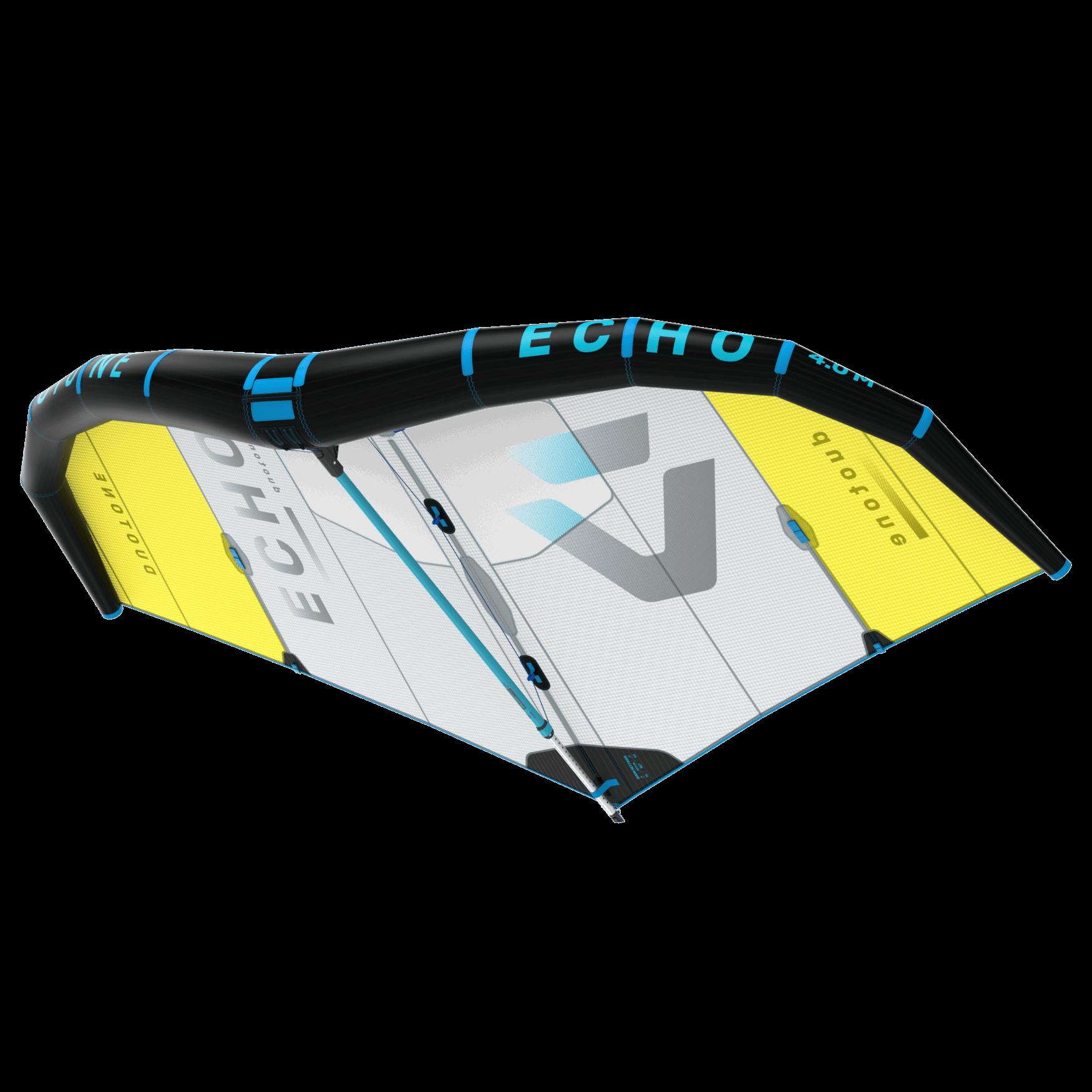 Duotone Foil Wing Echo