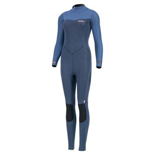 Prolimit dames wetsuit Edge 5/3