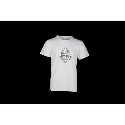 Starboard heren t-shirt Tiki