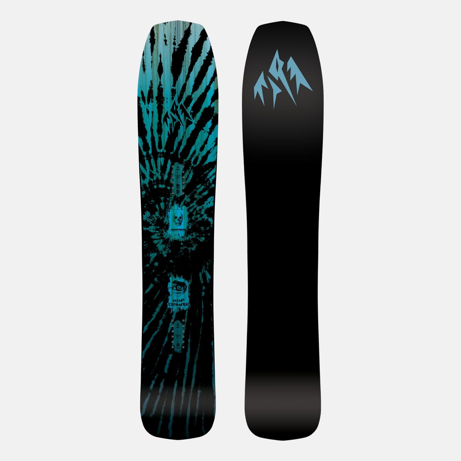 Jones Snowboard Mind Expander 2021