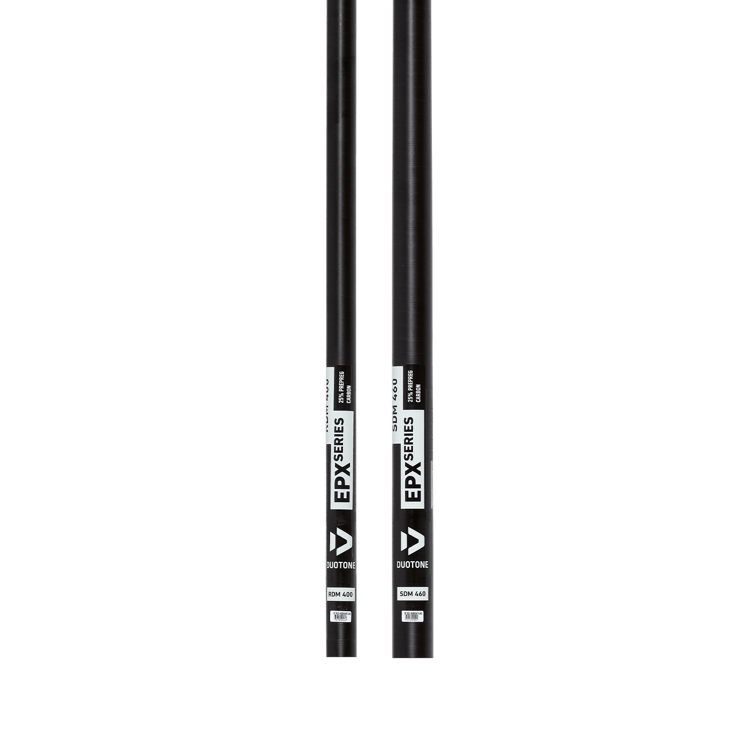 Duotone EPX RDM Mast