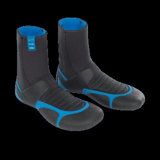 Ion Plasma boot 6.5