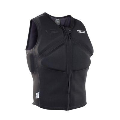 Foto van Ion Vector Vest Core Frontzip
