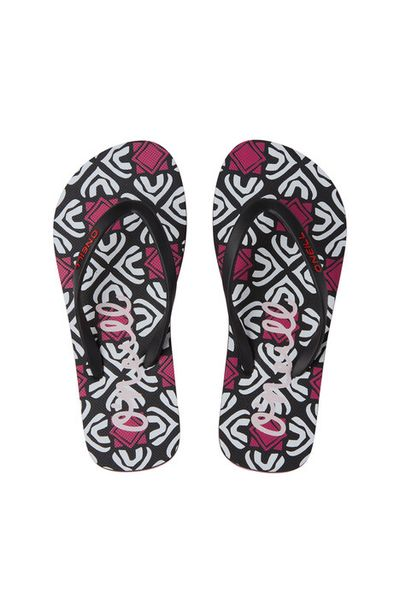Foto van O'Neill meisjes Moya slippers