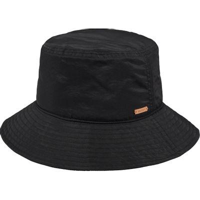 Barts dames Allon Hat