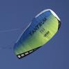 Afbeelding van Prism Trantrum matras vlieger