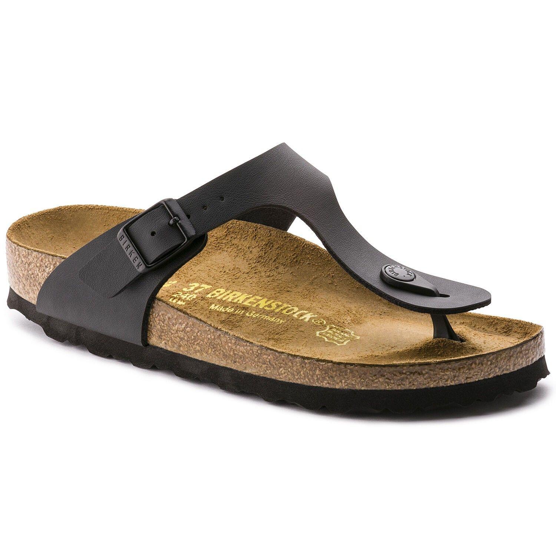 Birkenstock dames slipper Gizeh