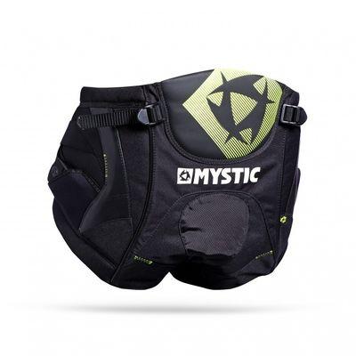 Foto van Mystic Seat Harness windsurf Star