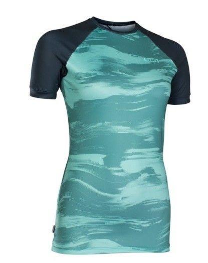 Ion dames Lycra Shirt