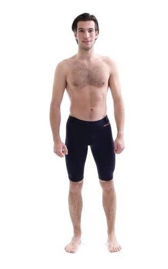 Prolimit Neopreen SUP korte broek
