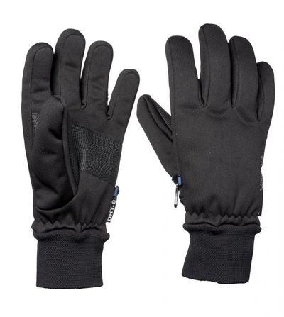 Foto van Ski handschoenen Unisex Canmore Dry-S
