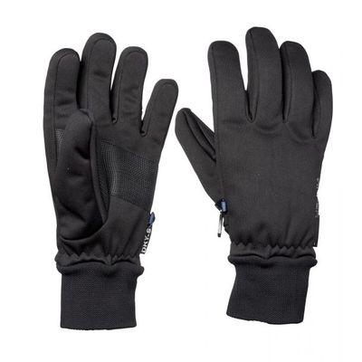 Ski handschoenen Unisex Canmore Dry-S
