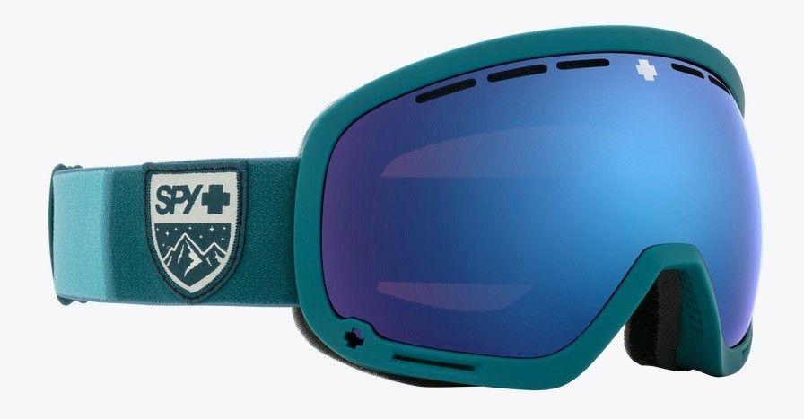 Spy Goggle Marshall Colorblock