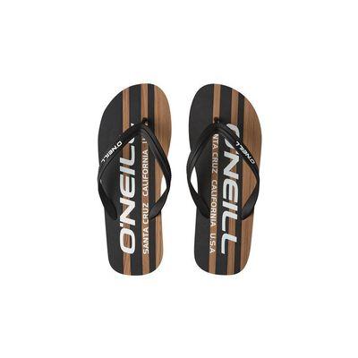 O'Neill Profile Cali heren slipper