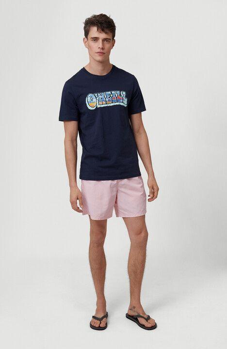 O'Neill zwemshort Vert Shorts