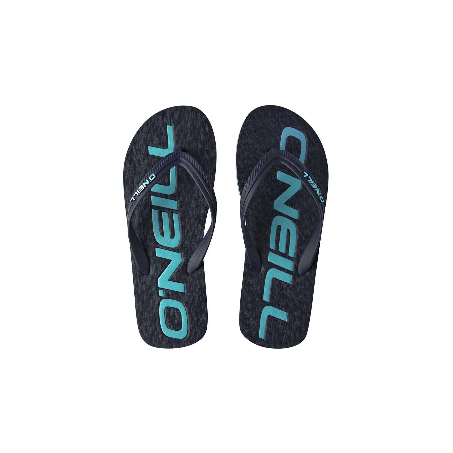 O'Neill heren Logo slipper