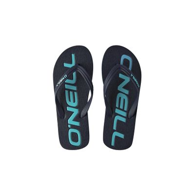 Foto van O'Neill heren Logo slipper