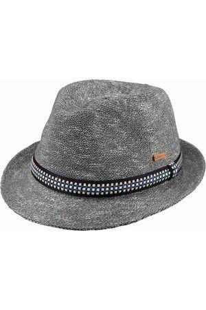 Barts heren hoed Hadriaan