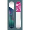 Afbeelding van Nidecker dames snowboard Angel 2018