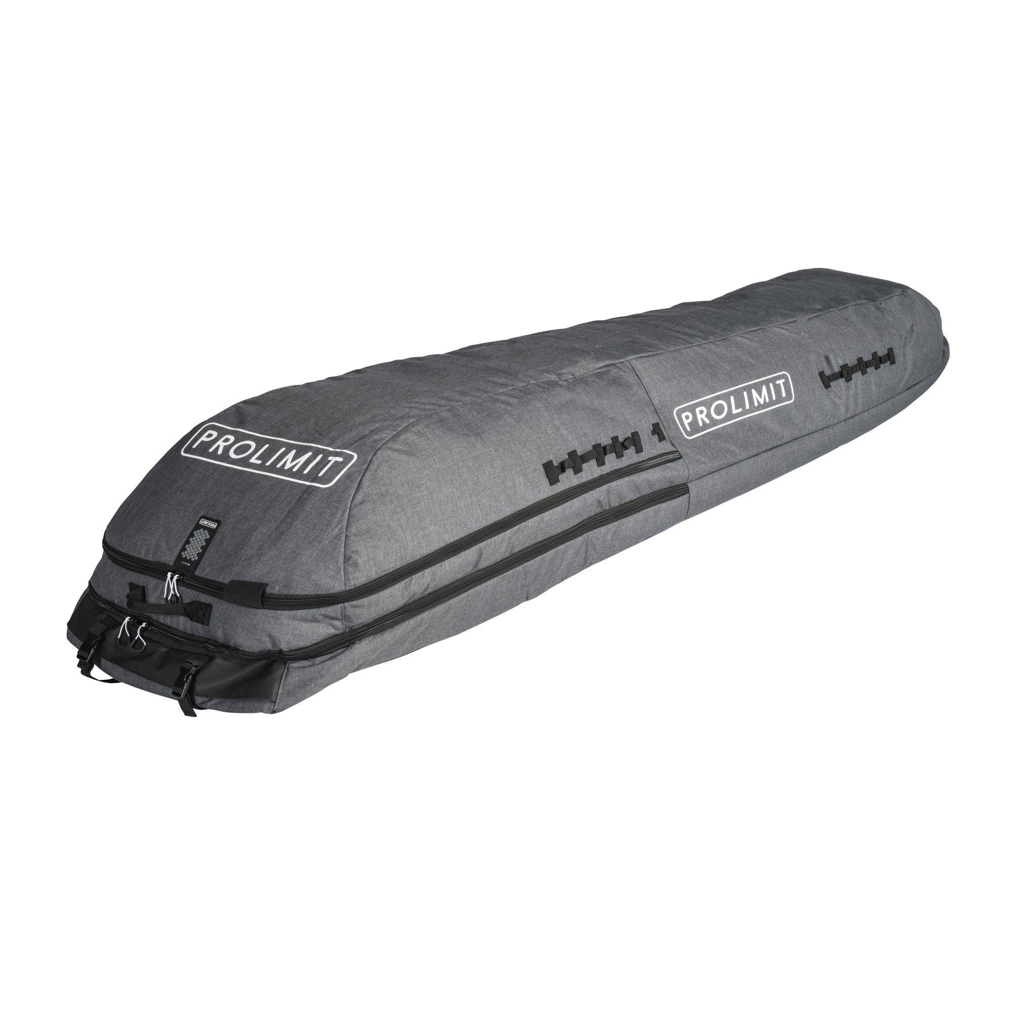 Prolimit Windsurf Boardbag Session