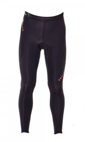 Prolimit heren SUP neopreen lange broek