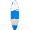 Afbeelding van Naish Kailua beginners windsurfboard