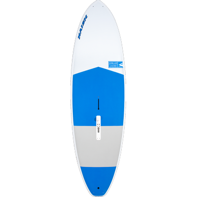 Naish Kailua beginners windsurfboard
