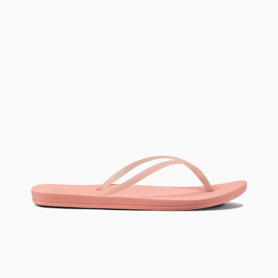 Reef dames slippers Escape Lux