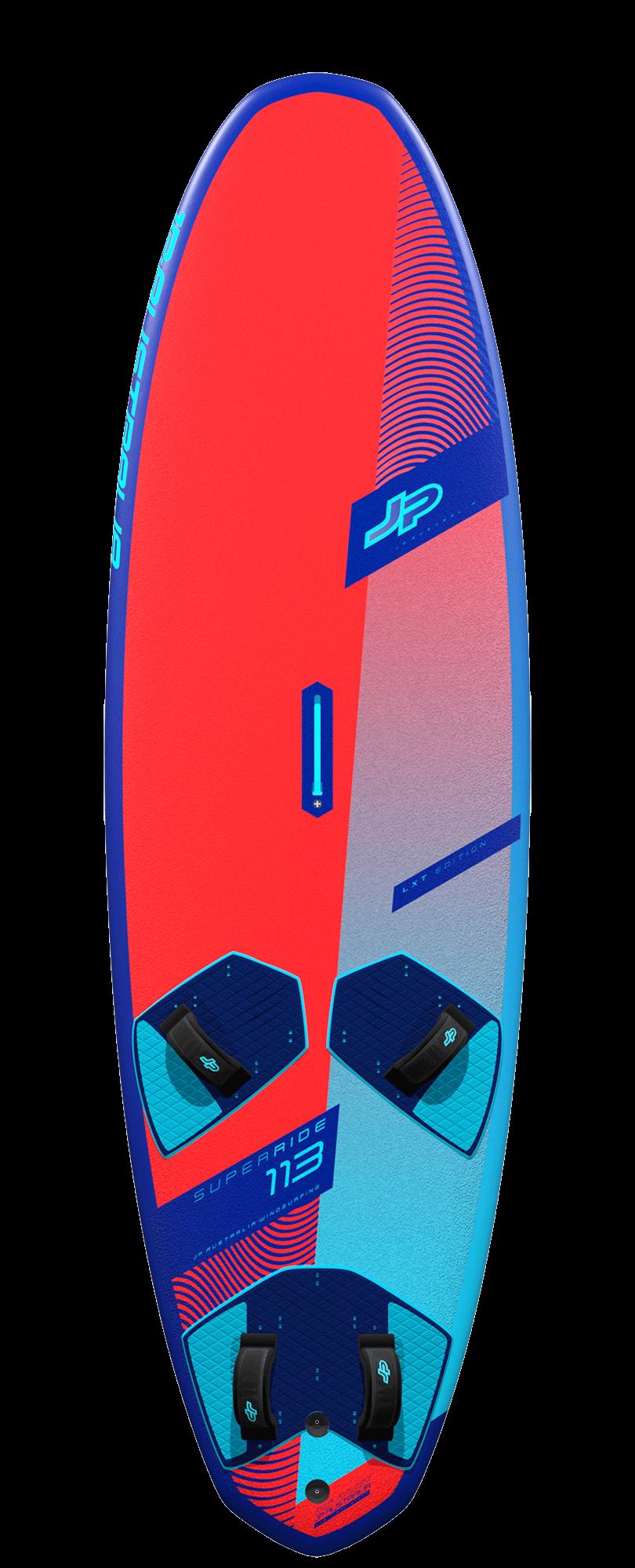 JP Super Ride LXT 2021