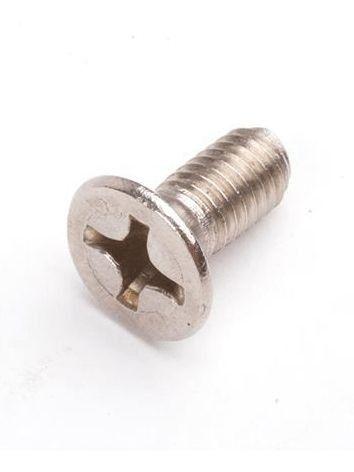 North Kiteboarding fin screw