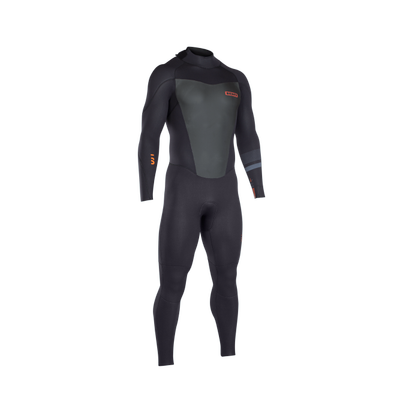 Foto van Ion wetsuit Strike Element 5.5