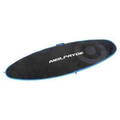 Foto van Neilpryde Performer Single Boardbag