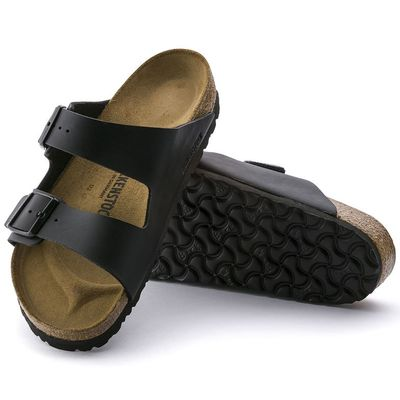 Foto van Birkenstock slipper Arizona