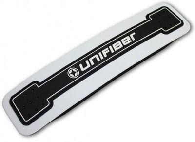 Foto van Unifiber voetband ultra light regular