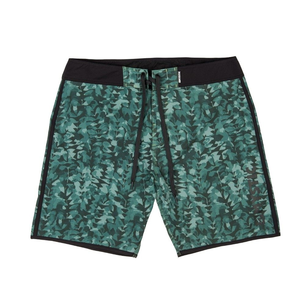 Mystic heren boardshort Bloom
