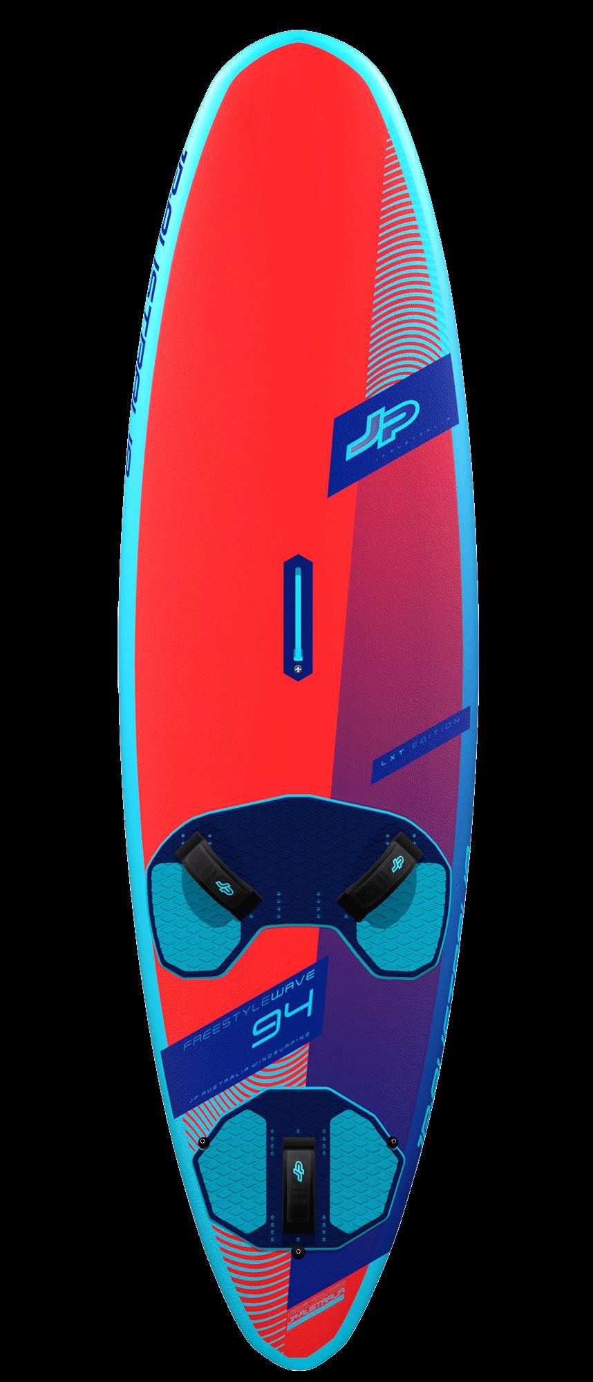 JP Freestyle Wave LXT 2021