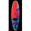 Afbeelding van JP Freestyle Wave LXT 2021