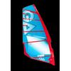 Afbeelding van Gaastra Hybrid 2021