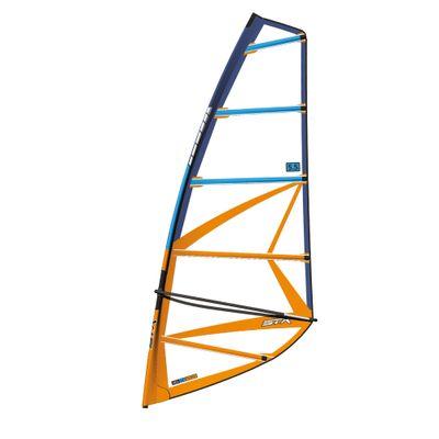 Foto van STX HD2 Compleet windsurf Tuigage