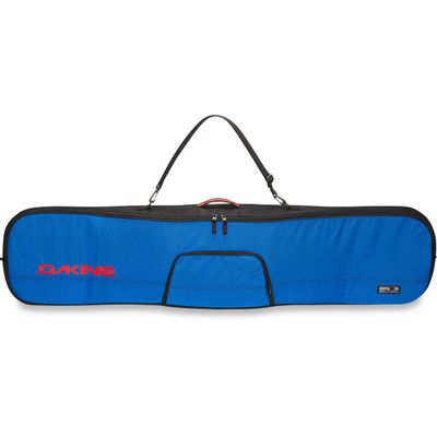 Foto van Dakine snowboard bag Freestyle