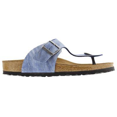 Birkenstock heren slipper Ramses
