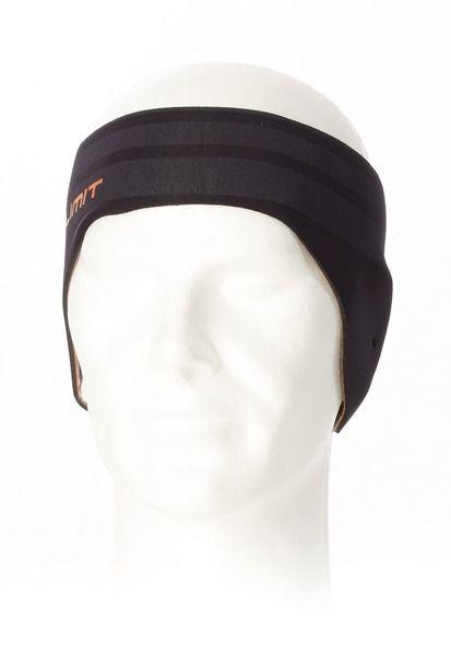 Prolimit neopreen hoofdband Xtreme