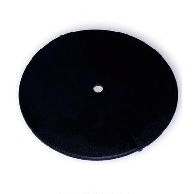 Unifiber Baseplate disk
