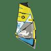 Afbeelding van Duotone Super Hero 2019