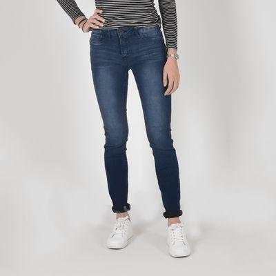 Buena Vista jeans reversible