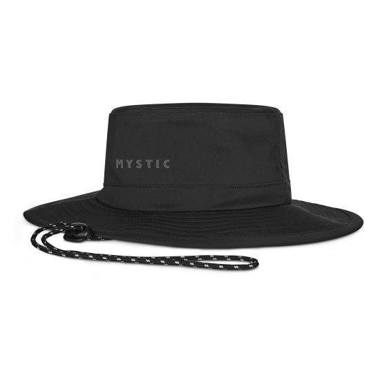 Mystic Fisherman cap
