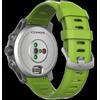 Afbeelding van Coros Apex Pro GPS Horloge