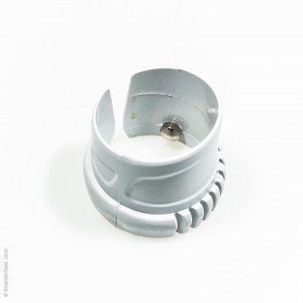 Duotone plastic ring XT verlenger pinlock