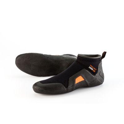 Foto van Prolimit Hydrogen Shoe 3 mm.